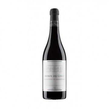 Livon - Sauvignon Blanc Collio DOC 2018