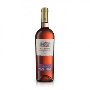 Pinot Noir - Valle D'Aosta DOC 2018
