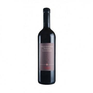 Villa Gemma - Bianco Colline Teatine IGT 201