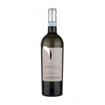 Campania - Cassetta Regalo Da 2 Bottiglie