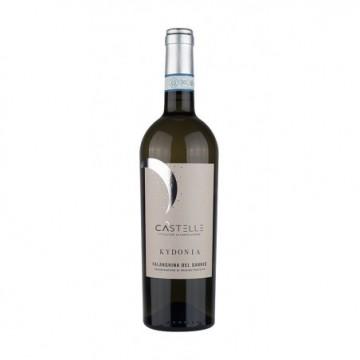 Antinori - Cassetta Regalo Da 2 Bottiglie