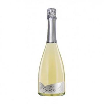 Livon - Cassetta Regalo Da 2 Bottiglie