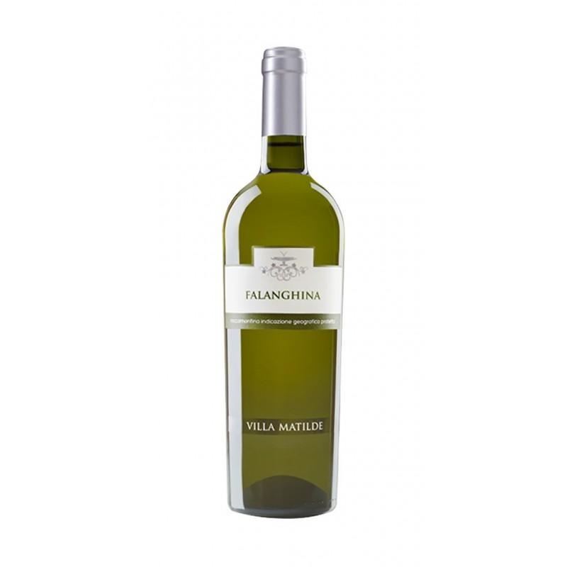 Isara - Rosato Cannonau di Sardegna DOC 2018