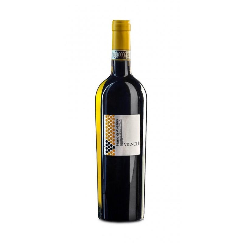Montegradella Valpolicella Classico Superiore DOC 2015