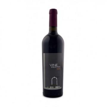 Sartori - Pinot Grigio delle Venezie DOC 2018