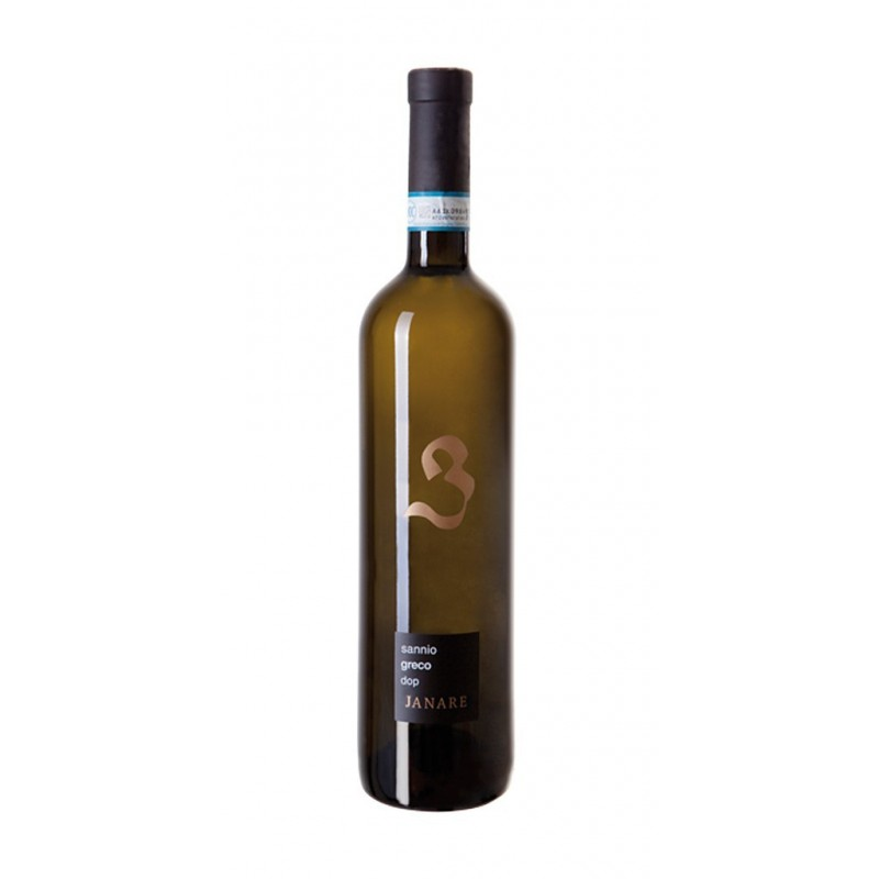 Pellegrino - Tareni Chardonnay IGT