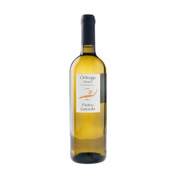 Bonaventura Maschio - Grappa 903 Tipica cl70