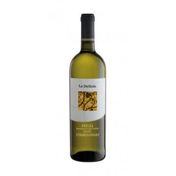Lucano - Amaro cl100