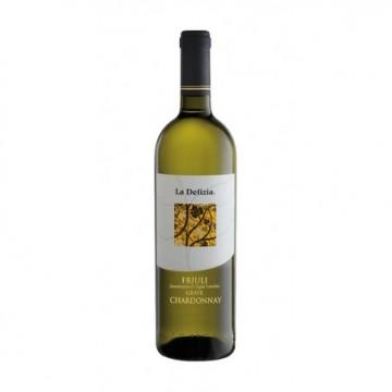 Montenegro - Amaro cl70