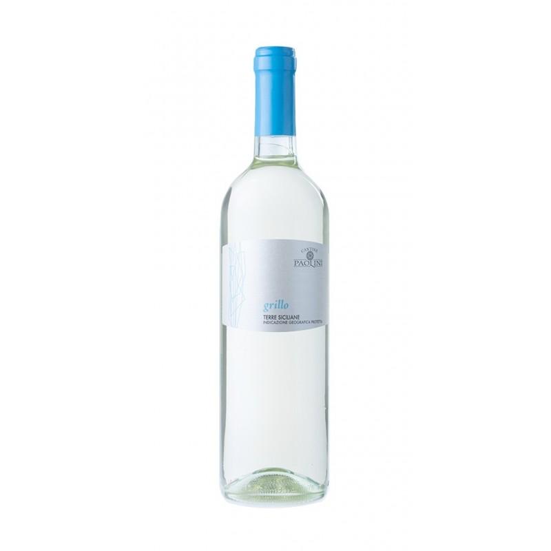 Keglevich - Vodka Fragola cl100