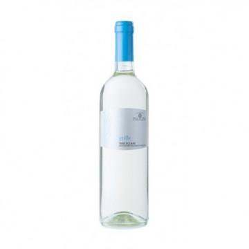 Bagnoli - L'Apè liquore aperitivo cl100