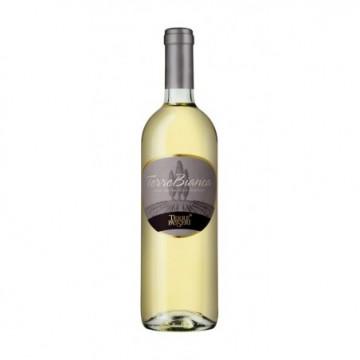 Gin Mare - Mediterranean Gin cl100