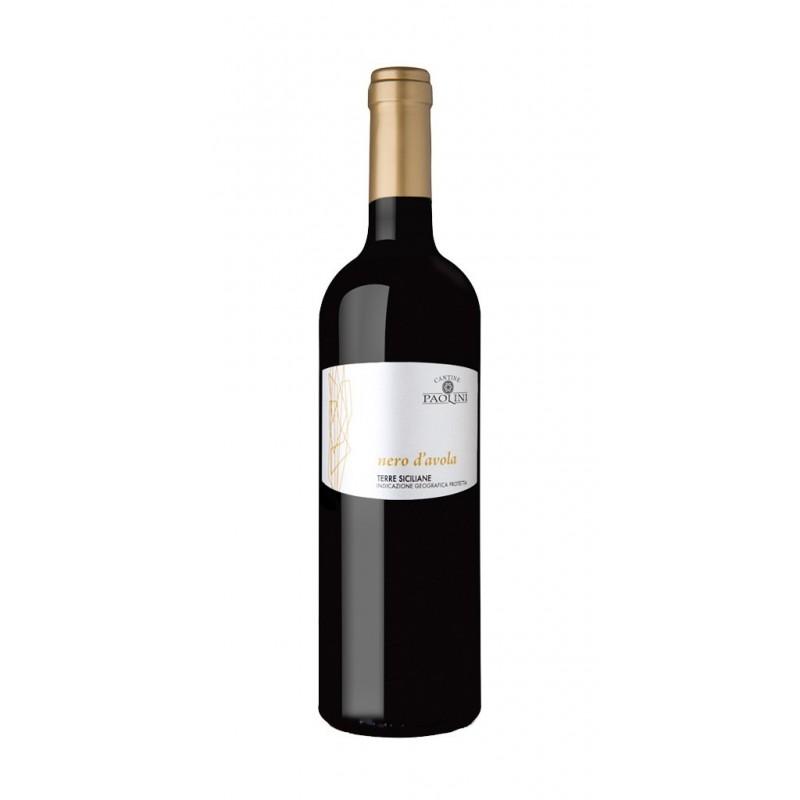 Martini - Vermouth Rosso cl100