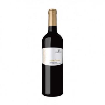 Matusalem - Rum Gran Reserva 15 YO cl70