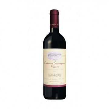 Rémy Martin - Cognac VSOP cl70