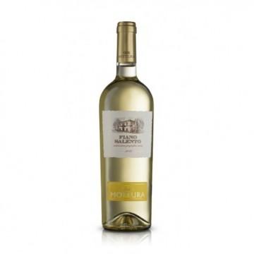 Vecchio Amaro del Capo cl150