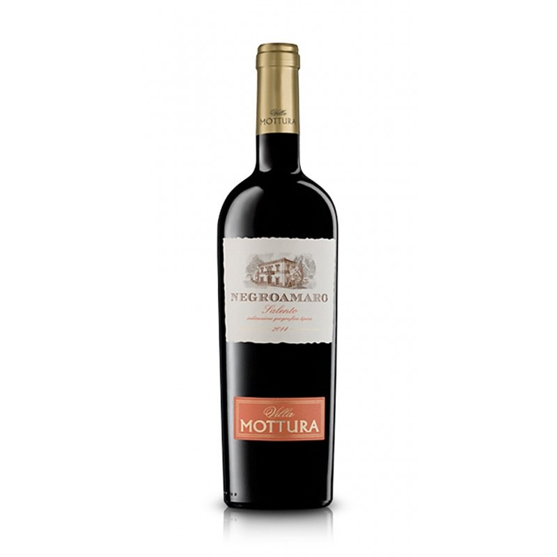 Zacapa - Rum Solera Gran Reserva 23 YO cl70