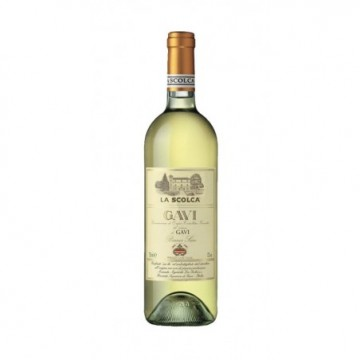 Braulio - Amaro Alpino cl100