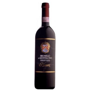 Nannetti - Brunello di...