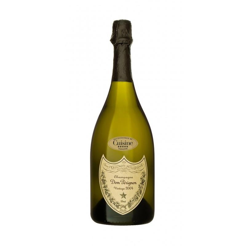 Birra Ceres Strong Ale cl33x24 VAP