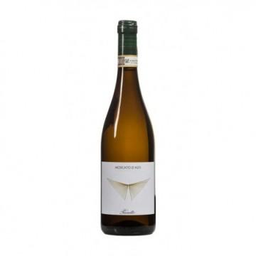 Muttnik - Bolik American Pale Ale cl33x12 VAP