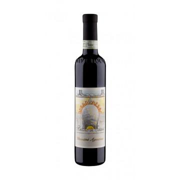 Birrificio dei Castelli - Mirabilia American Pale Ale cl33x12 VAP