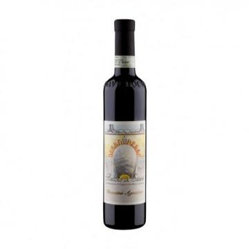Birrificio dei Castelli - Repetita Iuvant Saison cl33x12 VAP
