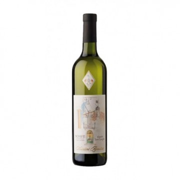 Basa - Verdejo DO Rueda 2018