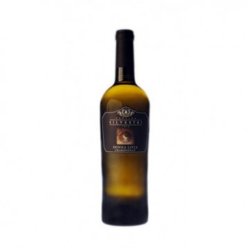 Kinley - Lemon Cl20x24 VAP