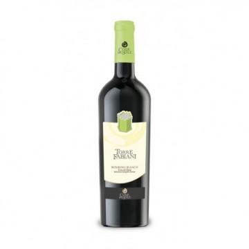Carpano Bianco Vermouth - Cl100