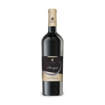 Carpano Classico Rosso Vermouth - Cl100