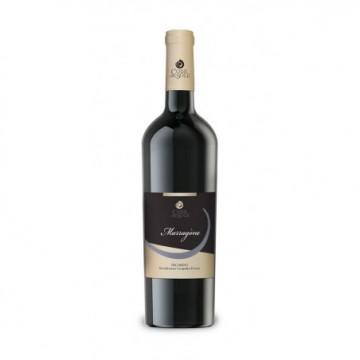 Vermouth Martini Riserva Speciale Ambrato - Cl75