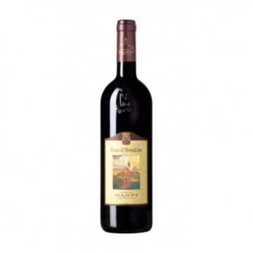PBN - Gaiola Golden Ale cl33x12 VAP
