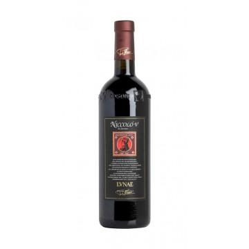 Birra Moretti Filtrata a Freddo 15x55cl