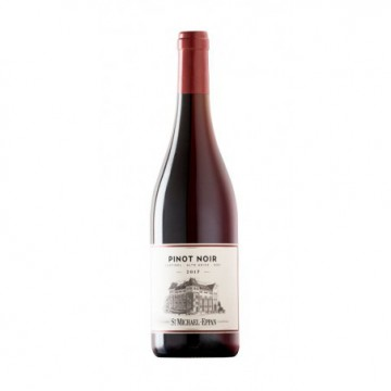 Pinot Nero Alto Adige DOC 2019