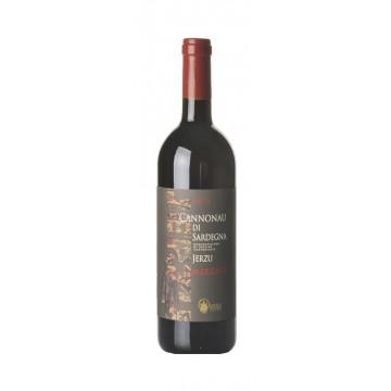 Marghia - Cannonau di...