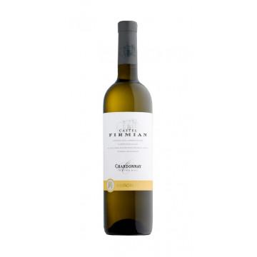 Castel Firmian - Chardonnay...