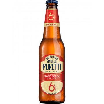 Birra Angelo Poretti - 6...