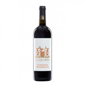 La Pettegola - Vermentino Toscana IGT