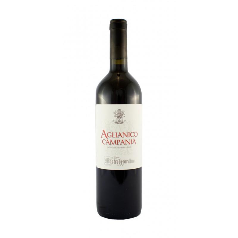 Sanct Valentin - Sauvignon Alto Adige DOC