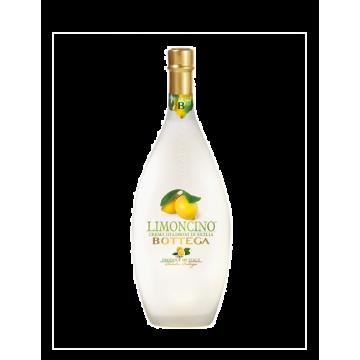 Bottega Crema Limoncino Cl 50