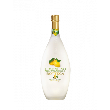 Bottega Limoncino Crema Cl 50