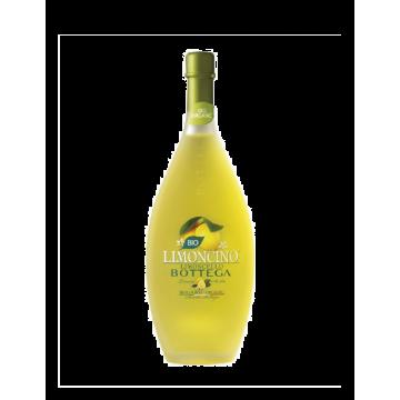 Bottega Limoncino Bio Cl 50