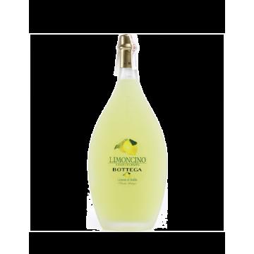 Bottega Limone Natura Cl 50