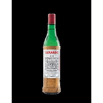 Liquore Luxardo Maraschino...
