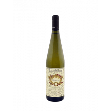 Felluga Chardonnay Friuli...