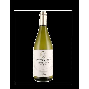 Corte Giara - Chardonnay...