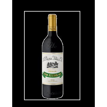Gran Reserva 904 - DO Rioja...