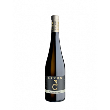 Livon - Chardonnay Collio...
