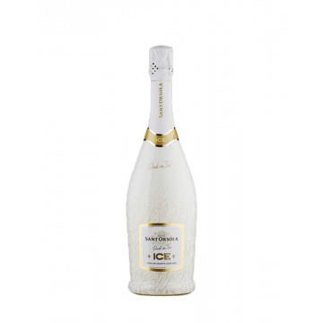 Sant'Orsola ICE - Vino...